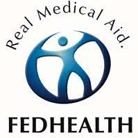 Fedhealth Medical Aid