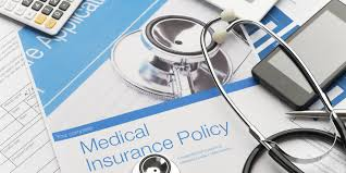 Medical Insurance in South Africa