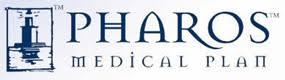 Pharos Medical Scheme