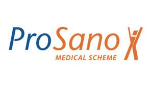 ProSano Medical Aid
