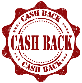 Cash back medical aid