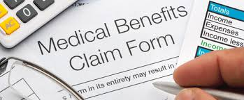 How Medical Aids Pay Claims
