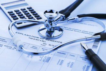 Responsibilities of Medical Aid Members