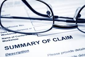 Understanding Medical Scheme Claims
