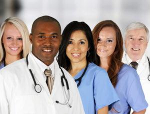 All 4 Women Network Medical