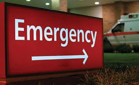 Emergencies and Medical Aids