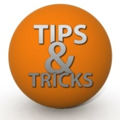 Tips & tricks about medical aid