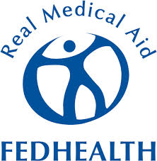 Fedhealth Medical Aid