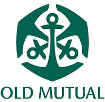 Old Mutual Medical Aid