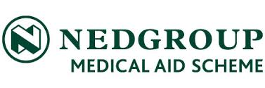 Nedgroup Medical Aid