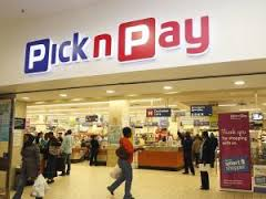 Pick n Pay Medical Aid