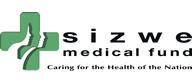 Sizwe Medical Aid Logo