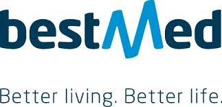 Bestmed Logo