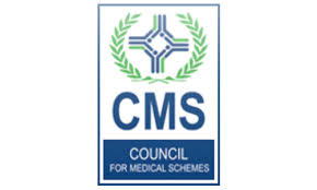 Dispute Resolution via the Council for Medical Schemes