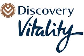 Discovery Vitality Benefits Your Health