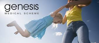 Genesis Medical Scheme Family Choices