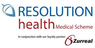 Resolution Medical Aid