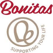 Bonitas Logo