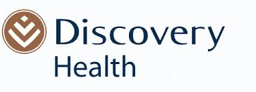What is Discovery Health