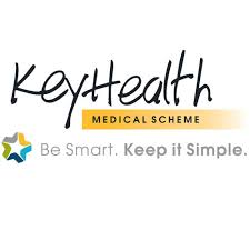 KeyHealth Medical Aid Options