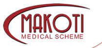 Makoti Medical Scheme Options