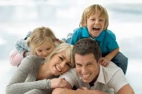 Medshield Happy Family