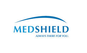 Medshield Medical Scheme