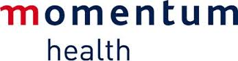 Momentum Health Solutions