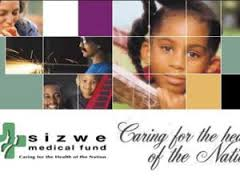 Sizwe Medical Fund Options