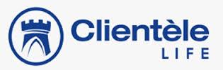 Clientele Life Hospital Plan Introduction