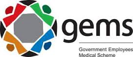 GEMS Medical Aid Information