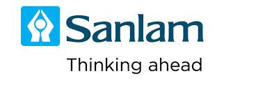 Sanlam Logo