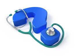 Choosing a Medical Plan