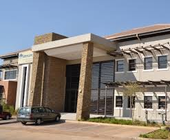 Intercare Day Hospital in Pretoria is Among the Leading Day Hospitals