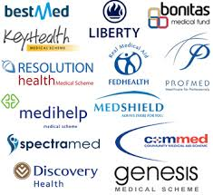 Medical Schemes and PMBs