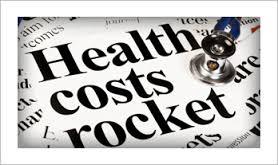 Medical Aid Premium Increases