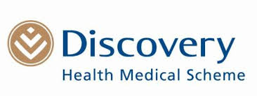 Discovery Comprehensive Medical Aid