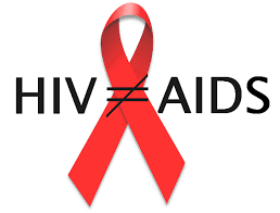 Discovery HIV Aids