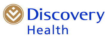 Discovery Programmes
