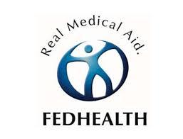 Fedhealth Maxima Exec