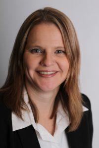Tracy Janssens Alexander Forbes Branch Head Health