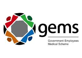 GEMS Medical Aid Quote