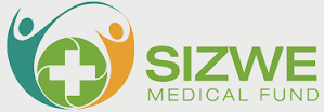 Sizwe Medical Aid Quote