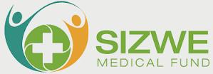 Sizwe medical aid plan