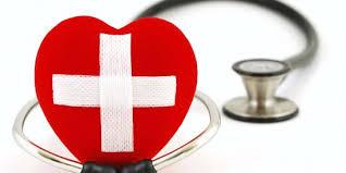 Medical Aid Hospital Plan