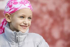 Cancer Benefits from Medical Aid