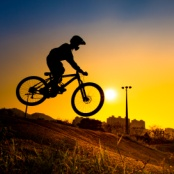 Dangers of Extreme Sports