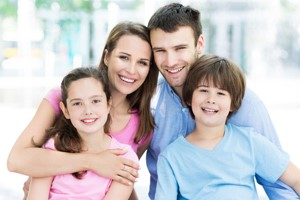 Medical Aid Policies for Families