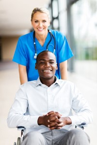 Quality and Affordable Health Care Services