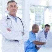 How to Sign Up for Medical Aid